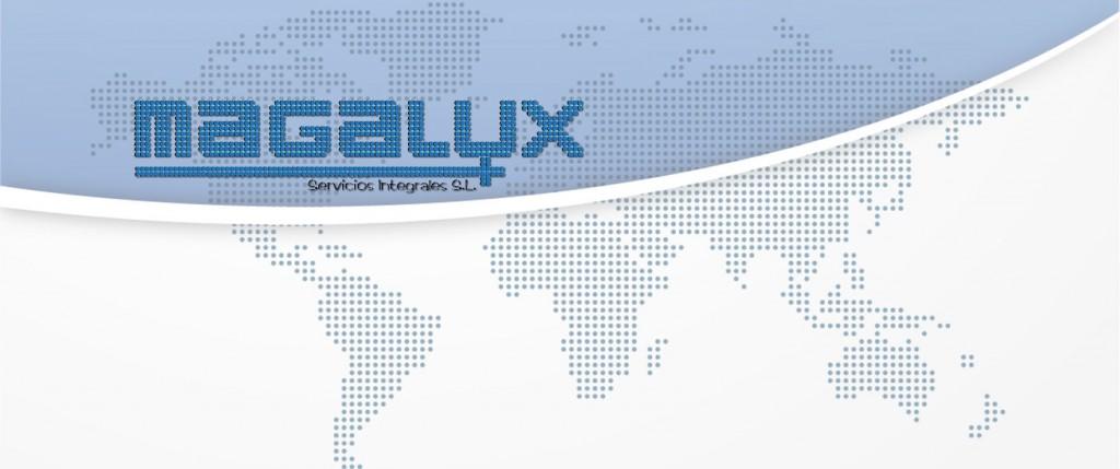 Magalux Servicios Integrales
