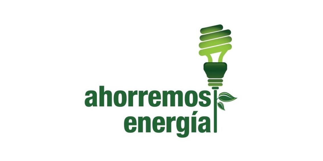 Magalux servicios integrales trucos para ahorrar energ a - Trucos ahorrar luz ...